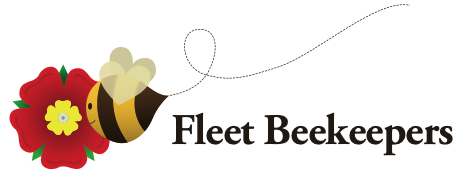Fleet Beekeepers Association